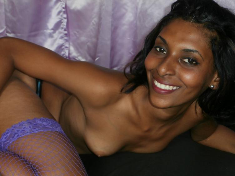 Anal-Sex, Kaviar, Natursekt, Oralsex, Outdoor, Schlucken, Sexspielzeug, Swinger