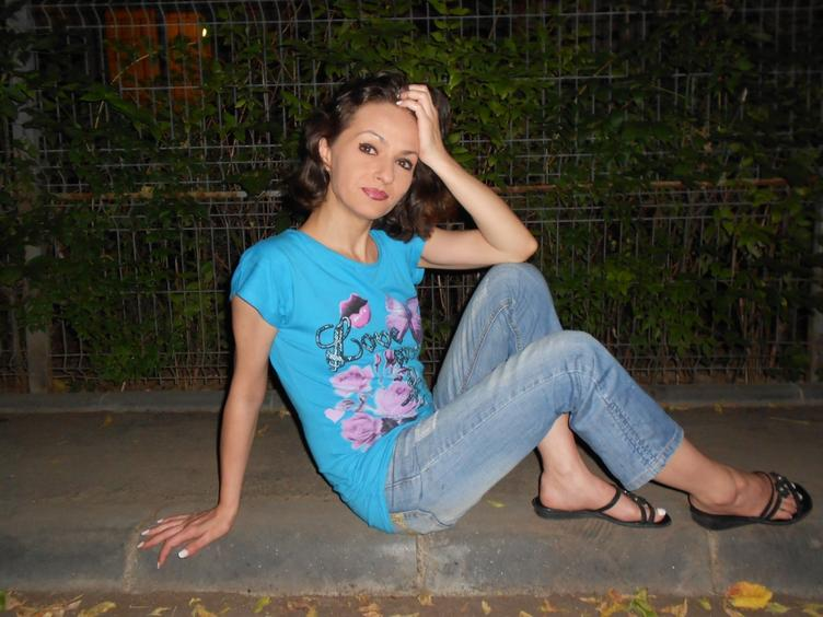 Come visit me in my chat. i`m waiting for you