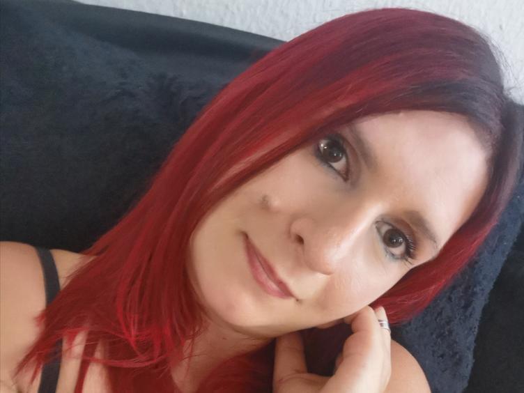 Anal-Sex, Lack und Leder, Natursekt, Oralsex, Outdoor, Rollenspiele, Sexspielzeug, Voyeurismus