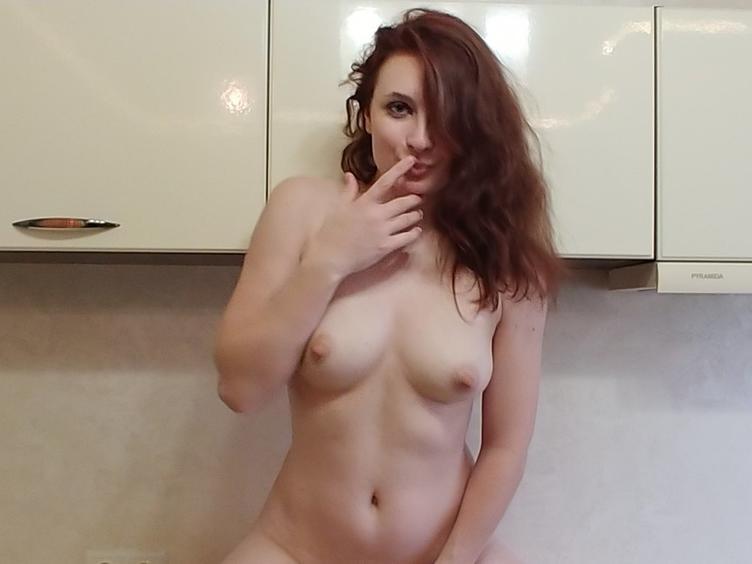 Anal-Sex, Devot, Dominant, Oralsex, Outdoor, Rollenspiele, Schlucken, Spanking, Voyeurismus