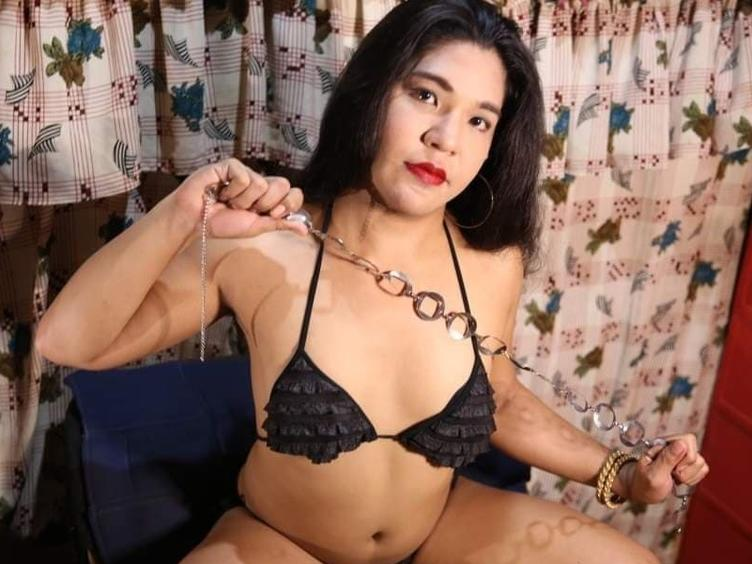 Sexy shemale waiting for your visit and experience! Come to me - get ready for a surprise and fun!