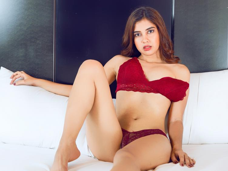 i have HD cam quality, sound, always show my face and i`m ready to make all your dreams come true