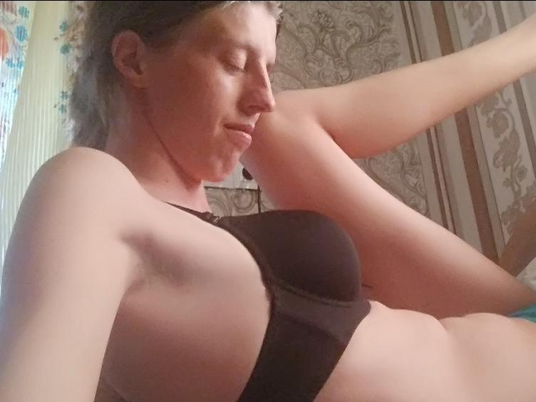 You have only one way to find out what I can do! Come and see