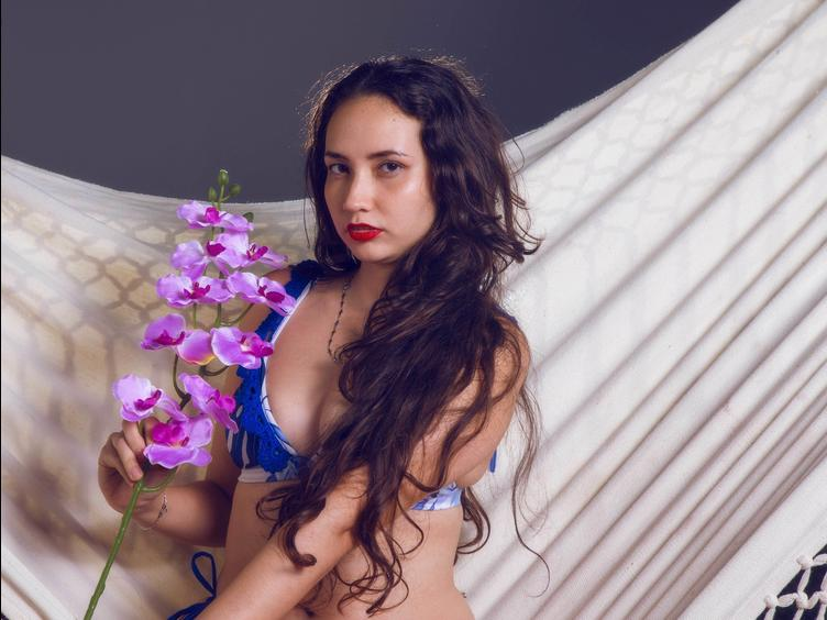 I`m a professional model, I love what I do, I like to watch Netflix and chill. I`m a little spoiled and shy, but I want you to know that I love sex.  Come join me