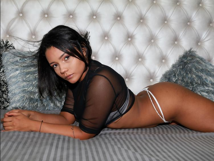 Hi and welcome! My show is about fun, good times and sex a lot of sex. Im certified profesional model so you can ask me for anything and we can make and agreement. Come and join me Im waiting for you.