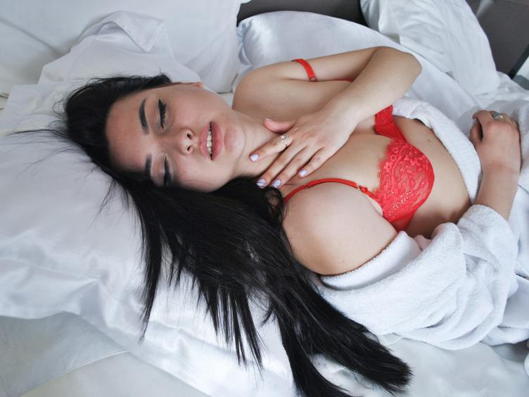 If you are interested in a kind, friendly chick - you should be here. I feel that you are special! Prove it to me! I will help you to relax and forget about reality