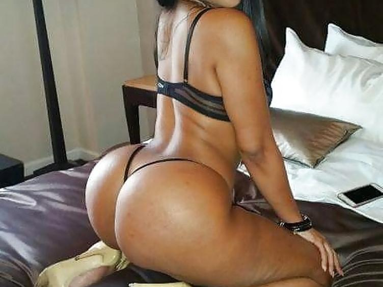 Hi, I`m a gifted loving guy, big chest, and I`m horny I want to find a German man for serious relationship