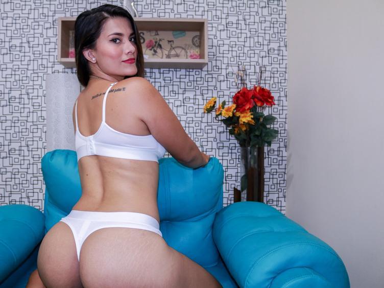 Hallo meine Lieben!  Du kannst mich Vannesa 4ux nennen, ich bin ein professionelles Model aus Kolumbien. Ich glaube das ich eine Person bin die Gesellschaft, Sex und gute Geschichten mag. Zögern keine Sekunde mich kennenzulernen. Ich w*chse auch gerne heftig, während du mir nette Dinge sagst.  Wenn Du etwas im Sinn hast das ich tun soll, zögern nicht mich zu informieren!  Ich warte auf dich!