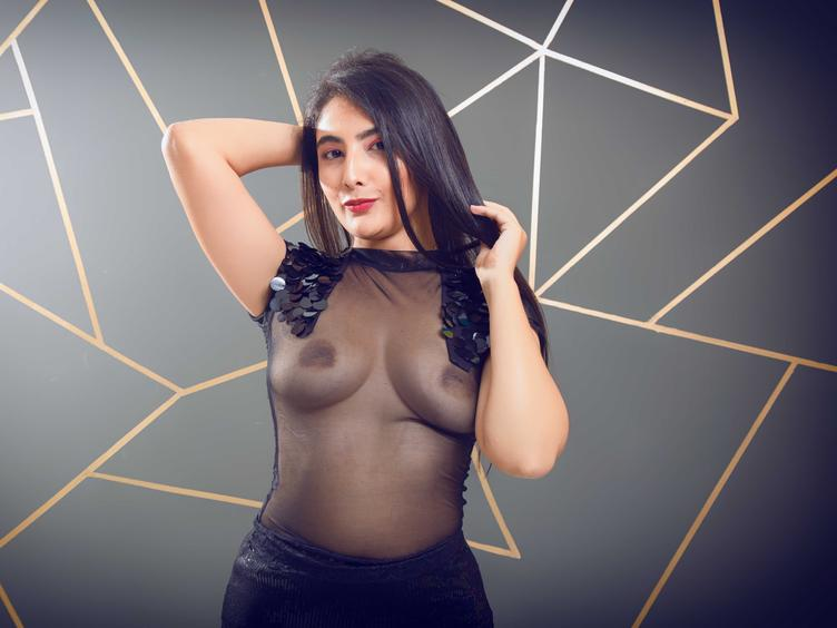 Hallo Süßer, ich bin Carly Moon aus Kolumbien, ich liebe Sex, harten Sex, Gelegenheitssex und ganz besonderen Sex.  Ich mag es auch rumzuhängen und ich mache es mit viel Leidenschaft, ich möchte viele Dinge lernen und so viel leben wie ich kann.  Lerne mich kennen, nutze diesen Moment, glaube mir du werden es nicht bereuen. Schau rein!
