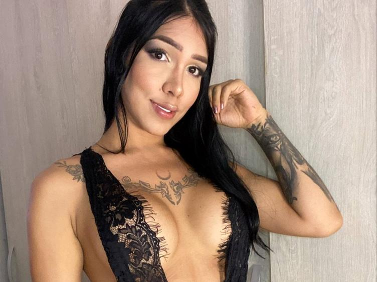 Hello you! I am a very hot transexual, I have big d*ck, which I will use to pleasure you - and me. ;) I love anal, oral, dirty talk and some fetish. If you`re in the mood for a chick-with-a-dick - come to me! I KNOW how to pleasure you, honey. ;)