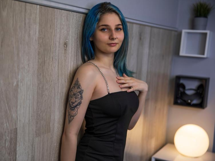 Anal-Sex, Dominant, Kaviar, Lack und Leder, Natursekt, Sexspielzeug, SM-Sex, Spanking, Wachs-Spiele, Live-Dates