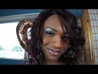 Transex-JessicaGoddess